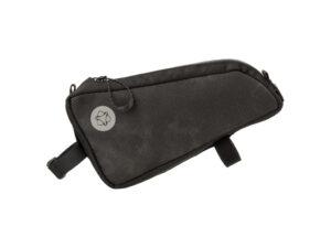 AGU - Venture Frame-Bag - Sort