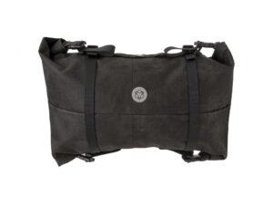 AGU - Venture Handlebar-Pack - Taske til styr - Sort