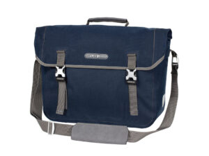 Ortlieb - Commuter-Bag Two Urban - QL 2.1 - Blå - 20 Liter