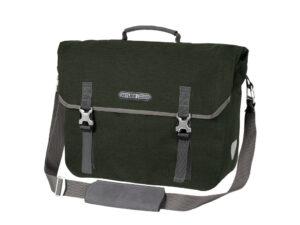 Ortlieb - Commuter-Bag Two Urban - QL 2.1 - Grøn - 20 Liter