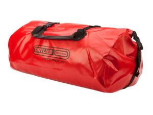 Ortlieb - Rack-Pack - Rød 49 liter