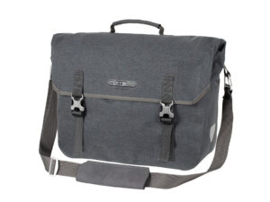 Ortlieb - Commuter-Bag Two Urban - QL 3.1 - Grå - 20 Liter