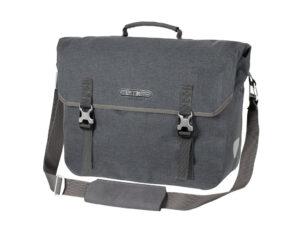 Ortlieb - Commuter-Bag Two Urban - QL 2.1 - Grå - 20 Liter